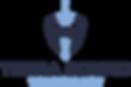 TST.Logo-Vertical-RGB-Color.png