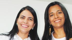 Fabiana Lopes deixa a Secretaria de Saúde de Jaraguá e Primeira Dama irá assumirá a pasta