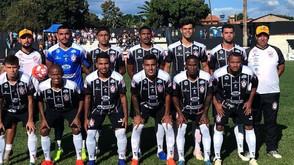 Próximo desafio do Jaraguá Esporte Clube é contra o Morrinhos fora de casa