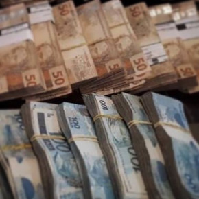 Polícia Civil investiga furto de 20 mil reais em uma residência em Goianésia