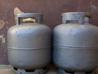 Gás de cozinha terá novo reajuste para o consumidor em setembro
