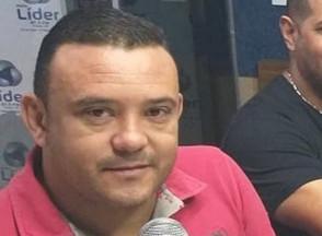 Vinicius Leite garante que obras do Estádio Amintas serão concluídas até dia 15 de janeiro
