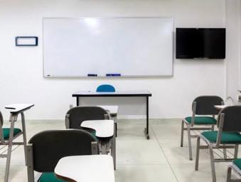 Criminosos furtam quatro TVs na Escola Affonsina de Freitas em Jaraguá