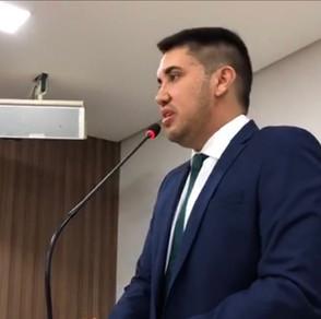 Prefeitura de Jaraguá adere ao PMI para projetos de parcerias públicas-privadas