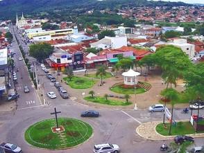 Jaraguá tem final de semana sem óbitos por Covid-19 e mais uma queda de infectados