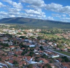 Jaraguá registra 06 novos casos de coronavírus no nono dia de outubro