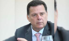 No TRE relator nega recurso de Marconi e vota pelo aumento da pena do ex-governador
