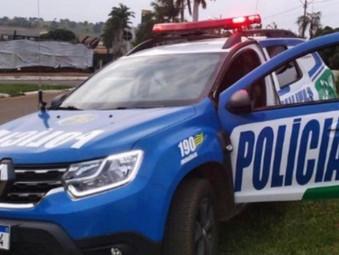 Jaraguá volta a registrar assalto, mas polícia já tem a qualificação do criminoso