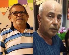 Jaraguá registra mais duas mortes em decorrência da Covid-19