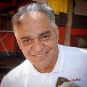 Morre em Jaraguá o jornalista Semi Gidrão Filho