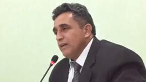Vereador Valdeni Galinha (PSD) destaca melhorias na iluminação pública de Jaraguá