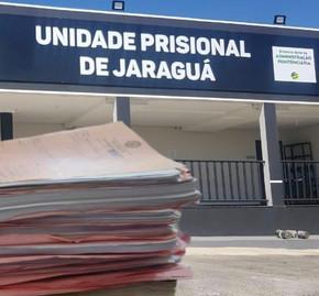 Polícia Civil de Jaraguá conclui inquérito sobre a morte de Marcos Gomes (Tiririca)