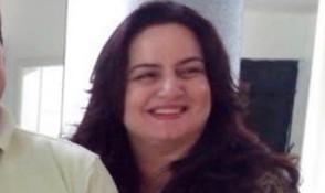 Morre Sandra Assis vítima de Covid-19 pioneira na área de estética em Jaraguá