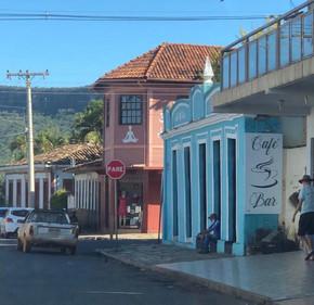 Jaraguá chega a 1018 casos de Covid no vigésimo primeiro dia de outubro