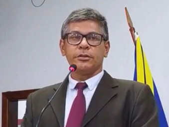 Vereador pede reavaliação das aulas, após casos de Covid no Colégio Militar e São José