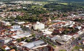 Infectados por Covid em Jaraguá cai para 80, menor número desde de maio