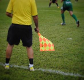 Prefeitura de Jaraguá libera a retomada das práticas esportivas no município