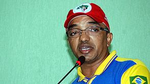 Presidente de sindicato denuncia na câmara que Agência dos Correios da Av. JK poderá ser fechada