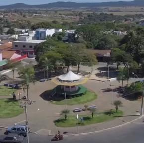Jaraguá registra 04 novos casos de coronavírus no oitavo dia de outubro