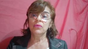 SINTEGO se posiciona contra a volta às aulas na rede estadual em Jaraguá e região