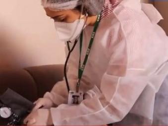 Jaraguá tem quadro com aumento de novos infectados por Covid-19 após o feriadão