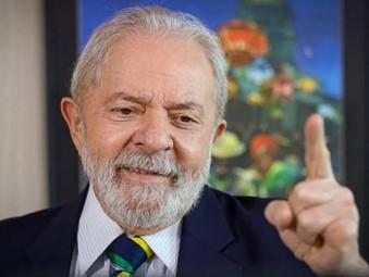 Juíza federal extingue de vez ação por corrupção contra Lula sobre Sítio de Atibaia