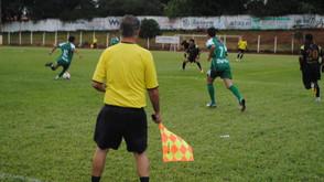 Edição 2017 do Campeonato Municipal de Futebol de Campo pagará 10 mil reais em premiação