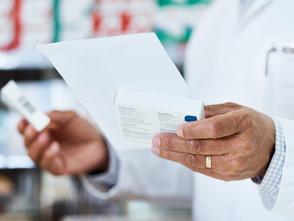 Jaraguá registra 30 novos casos de Covid-19, com 61 curados e 01 óbito no final de semana.