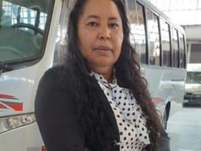 Sindicato dos Agentes de Saúde lamenta morte servidora de Jaraguá por Covid-19