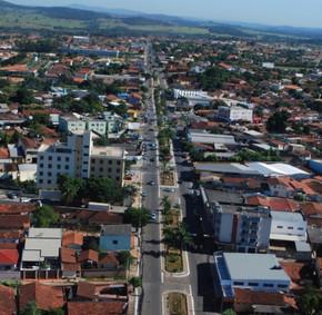 Jaraguá registra 04 novos casos de coronavírus no sexto dia de outubro