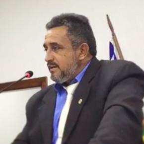 Valdeni Galinha diz que ENEL tem obrigação de fazer novos investimentos em Jaraguá