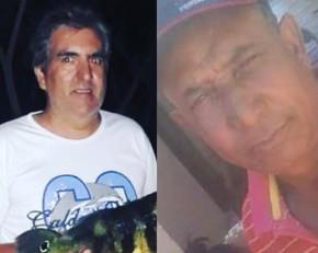 Jaraguá registra mais duas morte por Covid e ultrapassa 50 vítimas fatais