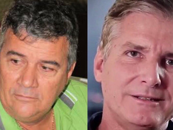Câmara de Jaraguá analisa balancetes dos Ex-prefeitos Ival Avelar e Zilomar Oliveira