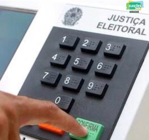 Pesquisa espontânea em Jaraguá traz os nomes mais lembrados para vereador