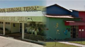 Justiça ouve testemunhas sobre superfaturamento em 2014 nas câmaras de Jaraguá e São Francisco