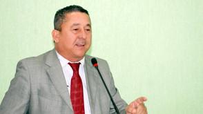 Werlon Coró defende Deputado Nédio Leite e destaca recursos destinados à Jaraguá