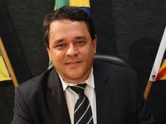 Ex-presidente da Câmara de Goianésia Múcio Santona é preso em operação da DERCAP
