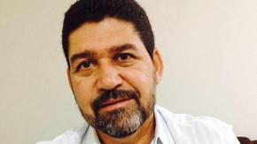 Vereadores formalizam apoio a Henrique Bernardo para a Secretaria de Indústria e Comércio
