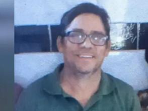 Em Itapaci homem é preso, 20 anos após matar a ex-companheira