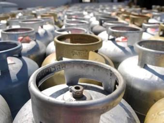 Senado aprova criação de Auxílio Gás a famílias carentes inscritas no CadÚnico