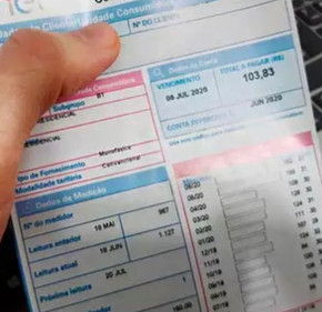 Sem aviso prévio da ANEEL, conta de energia subirá R$ 6,24 com cobrança extra