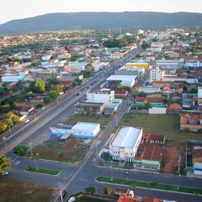 Jaraguá registra 04 novos casos de coronavírus no sétimo dia de outubro