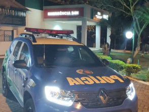 Por vingança mulher esfaqueia morador de rua em Jaraguá