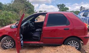 Após sequestro homem é morto a tiros próximo ao lixão de Goianésia