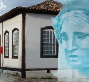 Artistas cobram resposta da Prefeitura de Jaraguá sobre verba federal do Auxílio a Cultura