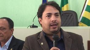 Leirso Cordeiro sugere a criação de Comissão Especial para investigar gastos da Pecuária