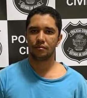 Jaraguá chega ao 16º homicídio do ano com morte de jovem na Vila Colombo