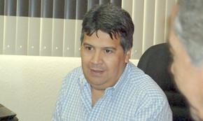 Ex-prefeito de São Francisco, Luiz Antônio é condenado por não ter empossado concursados