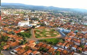 Jaraguá registra queda de novos casos de Covid e no número de infectados