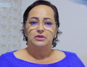Ministério Público propõe ação por improbidade contra a Prefeita de Santa Isabel